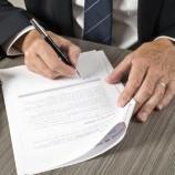Pour quelles raisons souscrire une police garantissant un prêt immobilier ?
