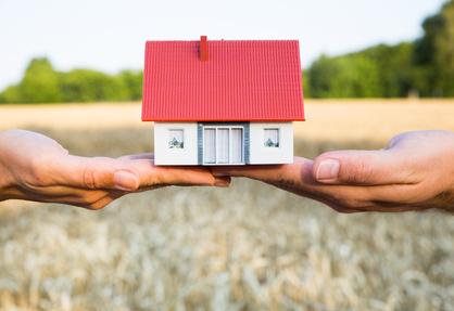 Les assurances habitation