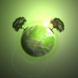 Les gestes verts du quotidien