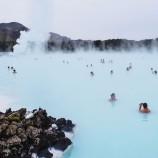 Des sources chaudes à la géothermie