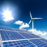 Facile à comprendre : l'énergie solaire