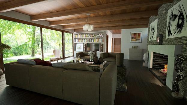 Les solutions d'épargne immobilière
