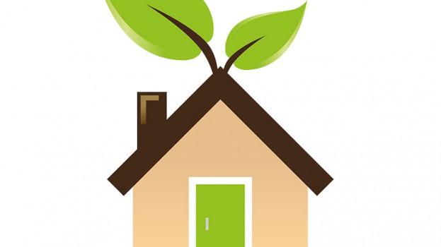 Les sources d'énergies renouvelables pour la maison