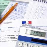 Bien déclarer ses impôts 2015