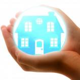 L'assurance décennale pour tous professionnels de bâtiments