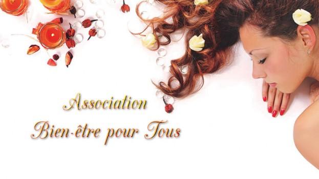 Association Bien Etre Pour Tous