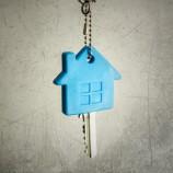 2016, l'année de l'acquisition immobilière