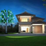 L'arbre à vent, écologique et esthétique