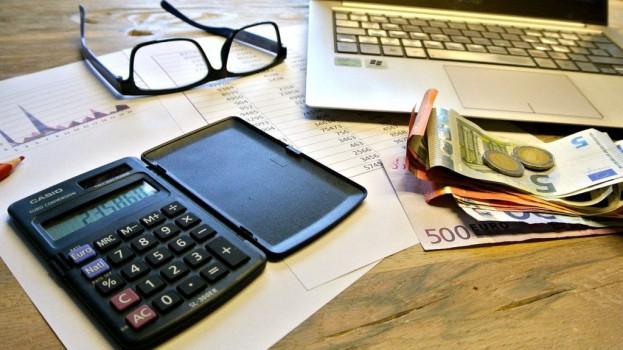 Connaissez-vous la taxe d'aménagement ?