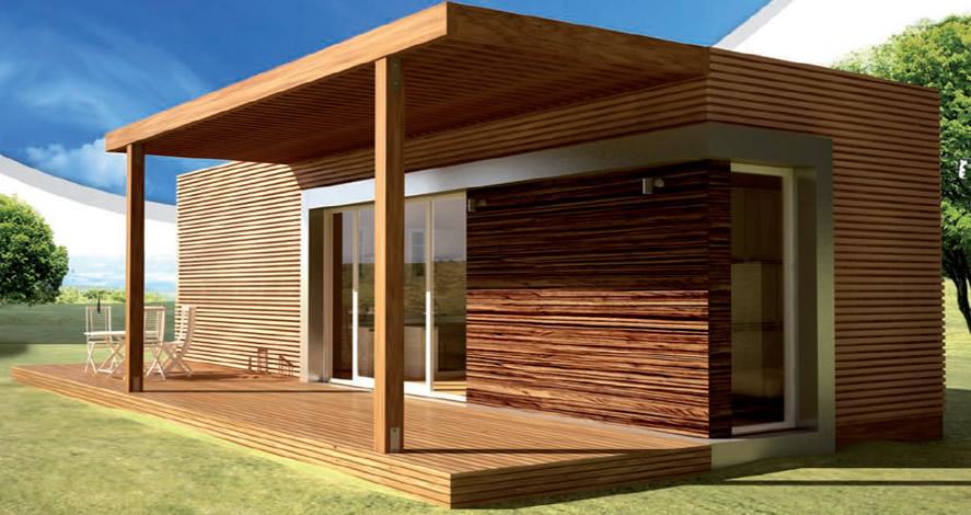 labels cologiques l 39 co construction les essentiels maison. Black Bedroom Furniture Sets. Home Design Ideas