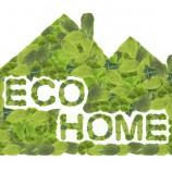 Des idées pour rendre votre maison plus écologique