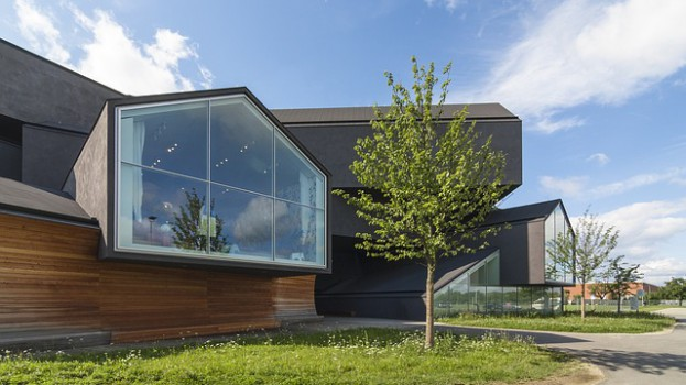 Est-ce que vos fenêtres, portes et volets protègent bien votre maison?