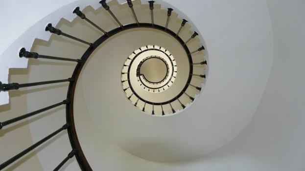 Installer un escalier demande du goût et de la précision