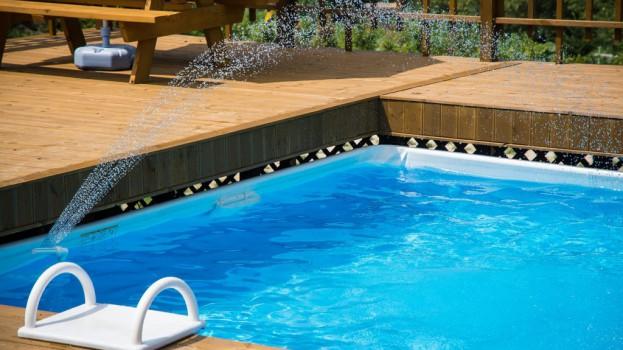 Chauffer sa piscine : faire des économies et respecter l'environnement c'est possible