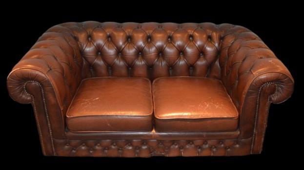 Choisissez un fauteuil adapté à votre décoration !