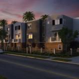 Ce que nous réserve le marché de l'Immobilier pour 2017