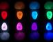 Bowl Light : grande idée pour une petite lumière